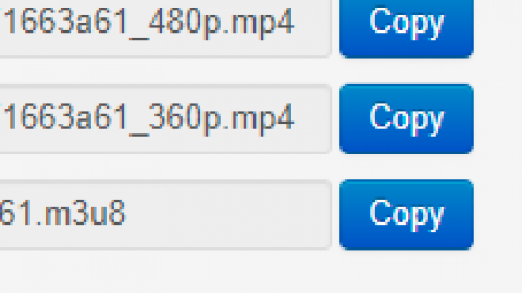 test timeout 1.8GB